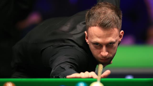 Snooker: Openul Scoției a ajuns în faza semifinalelor