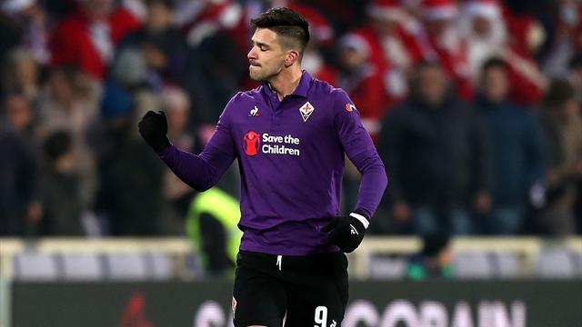 Le pagelle di Fiorentina-Empoli 3-1: Simeone decisivo, Biraghi sugli scudi