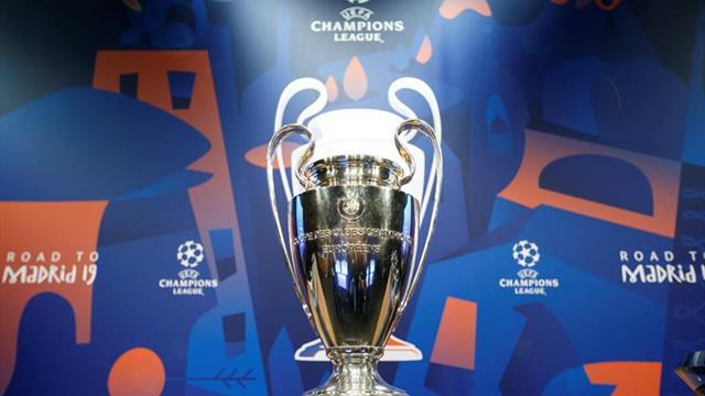 El Lyon, rival del Barcelona en octavos