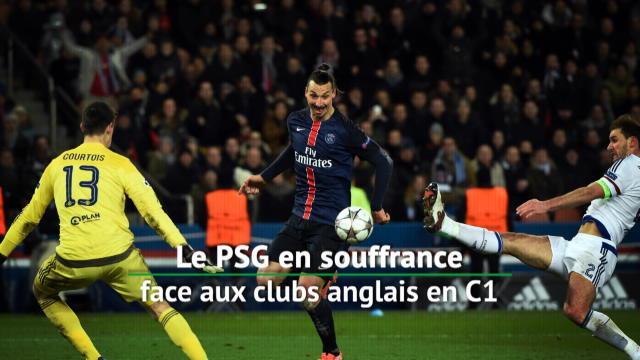 Man United, Al-Khelaïfi réagit au tirage des 8es de LDC — PSG