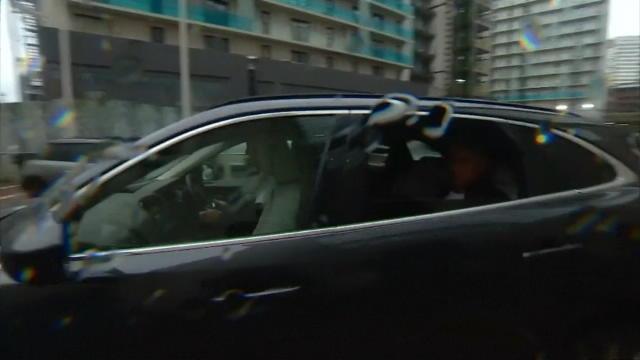 Man United - Mourinho quitte son hôtel