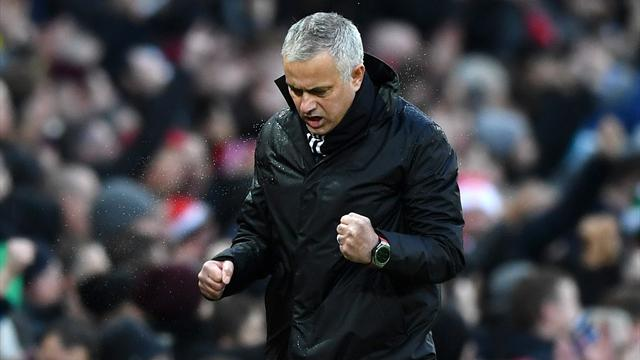 Mourinho liquidato dallo United con 17 milioni