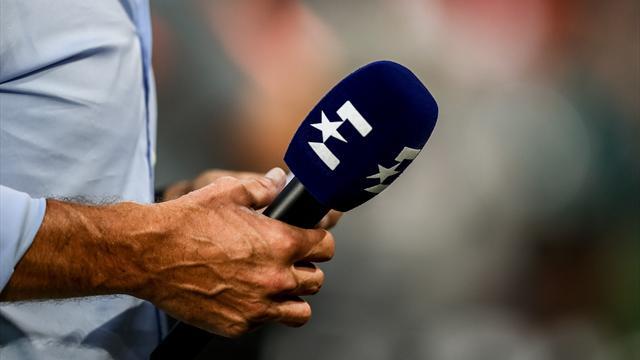 Как смотреть телеканалы Eurosport? Сейчас все расскажем