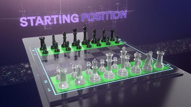 Sports Explainer : les règles de base aux échecs