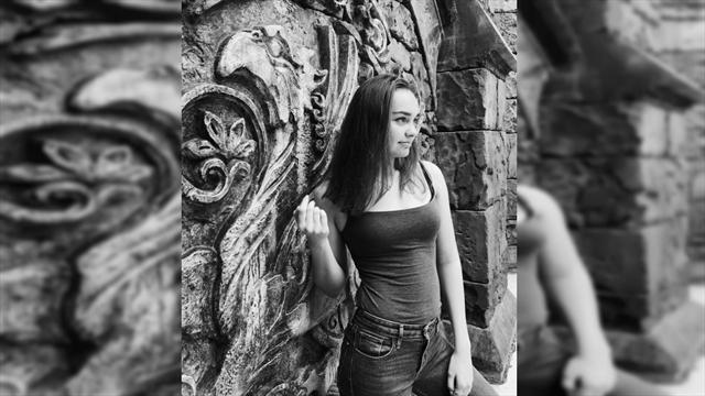 «Она не поддавалась». Экс-бойфренд убил 16-летнюю пловчиху из-за отказа возобновить отношения