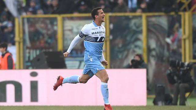 Lazio-Bologna: probabili formazioni e statistiche