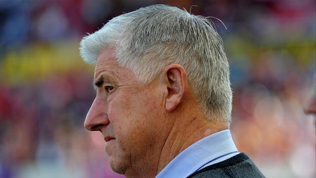 Lutto negli USA: si è spento Sigi Schmid, l'allenatore più vincente della MLS