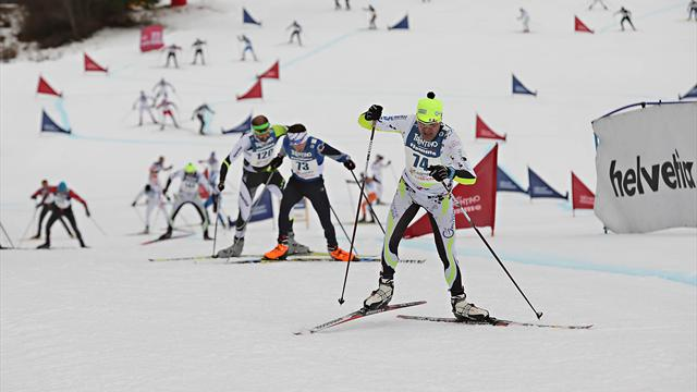 Тур дьо ски дава старт на същинската част от световната купа по ски бягане