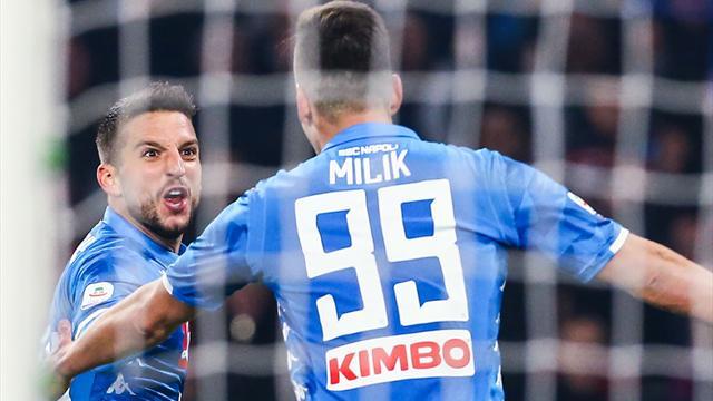 Mihajlovic sul futuro: