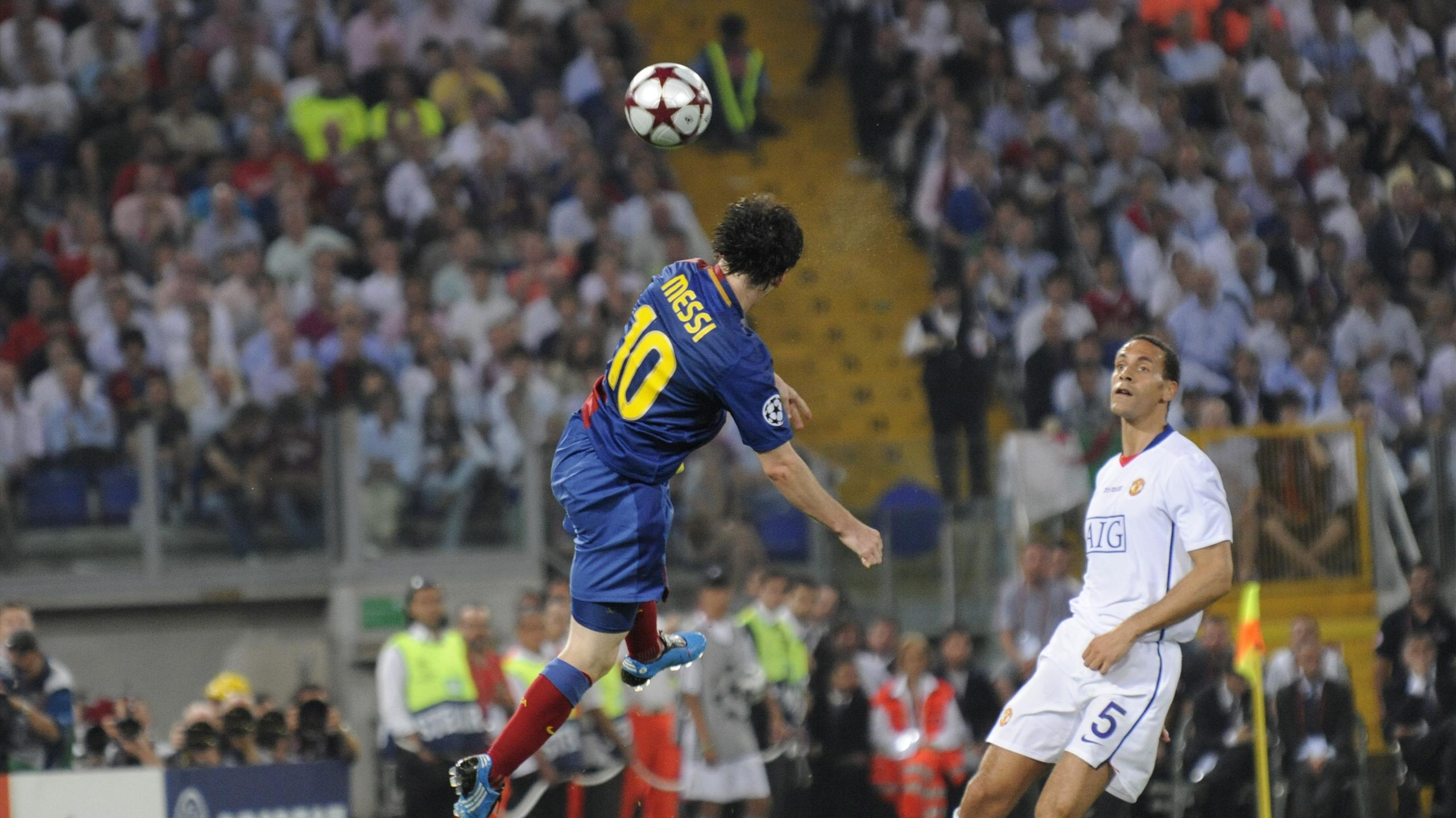 Спорт головы футбол чемпионат испании