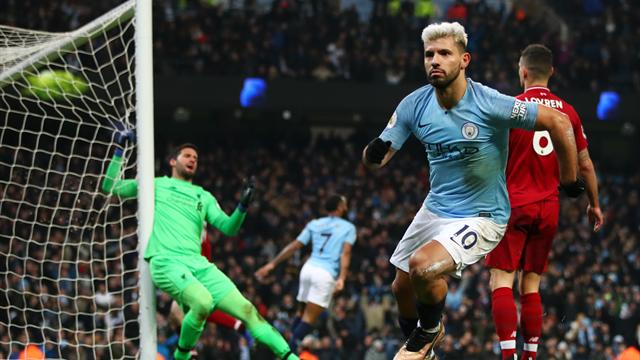 Premier League, Manchester City-Liverpool: Hay vida tras el Etihad (2-1)