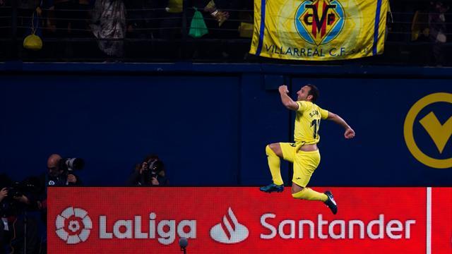 Ла Лига стала спонсором Кубка Дэвиса и будет рекламировать финал и квалификацию турнира