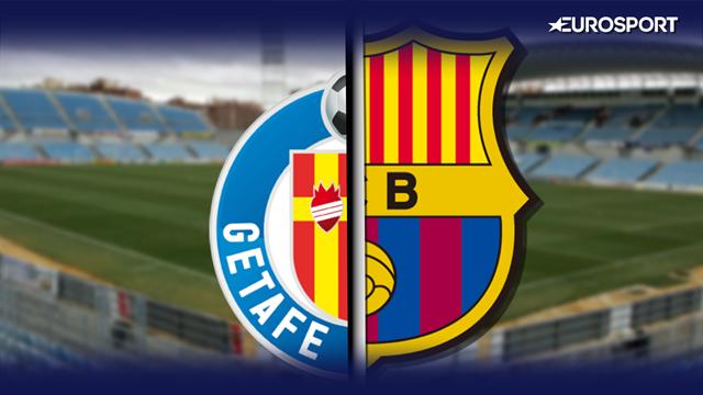 """La previa en 60"""", Getafe-Barcelona: Que los turrones no pasen factura (20:45)"""