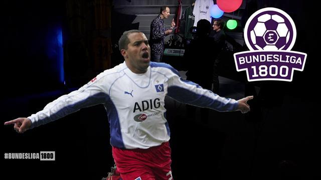 Bundesliga 1800 | Wintertransfers für Nerds: Das Quiz zum Mitraten