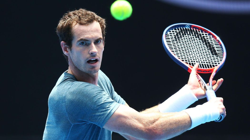 Tennis News Alex Corretja Anything Andy Murray Achieves Now Will
