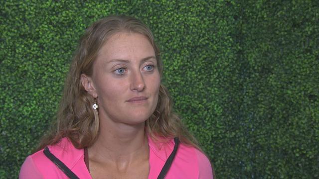 """Mladenovic sur Murray : """"Une nouvelle triste pour le tennis, c'est une personne géniale"""""""