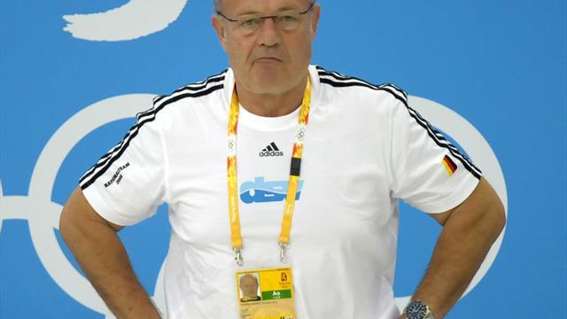Neuer Vertrag in Magdeburg: Warnatzsch kehrt als Trainer zurück
