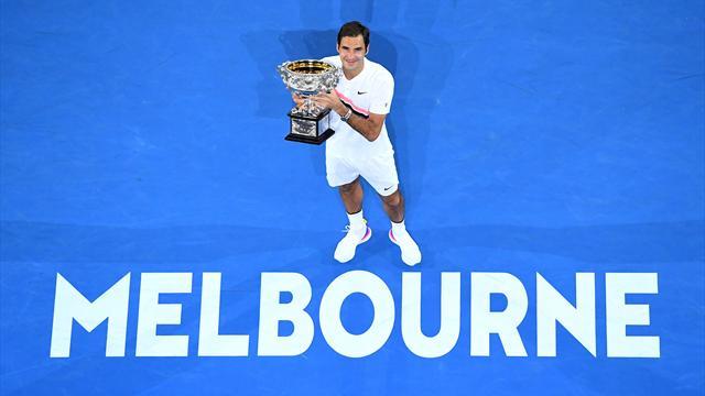 Tennis | Preview Australian Open met Kristie Boogert