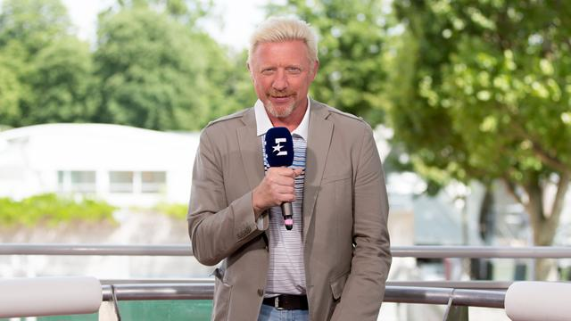 I hope Murray gets his Wimbledon goodbye, says Becker