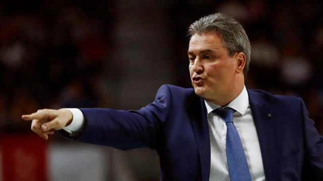 """Valdeolmillos admite que su equipo está en una """"situación delicada"""""""