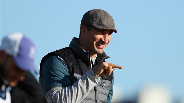Ringpolska: Кличко возобновит карьеру и подерется с Уайтом на «Уэмбли»