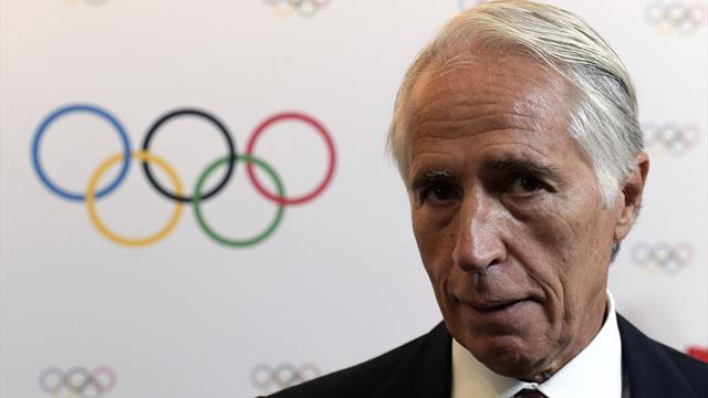 Olympia 2026: Stockholm und Mailand reichen Dossiers beim IOC ein