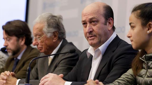 Tenerife organiza la primera edición con España como anfitriona
