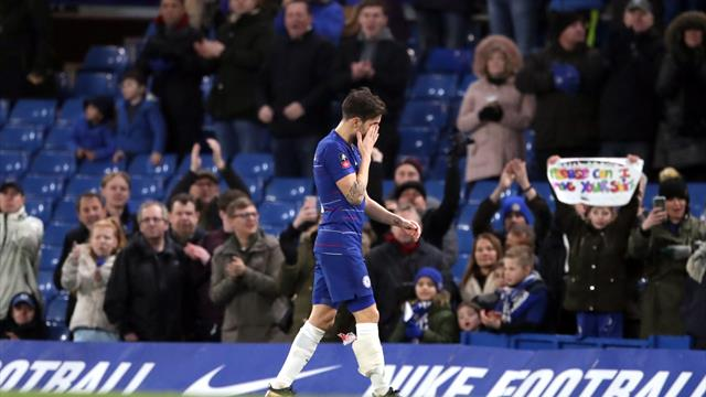Fabregas excited for Monaco challenge