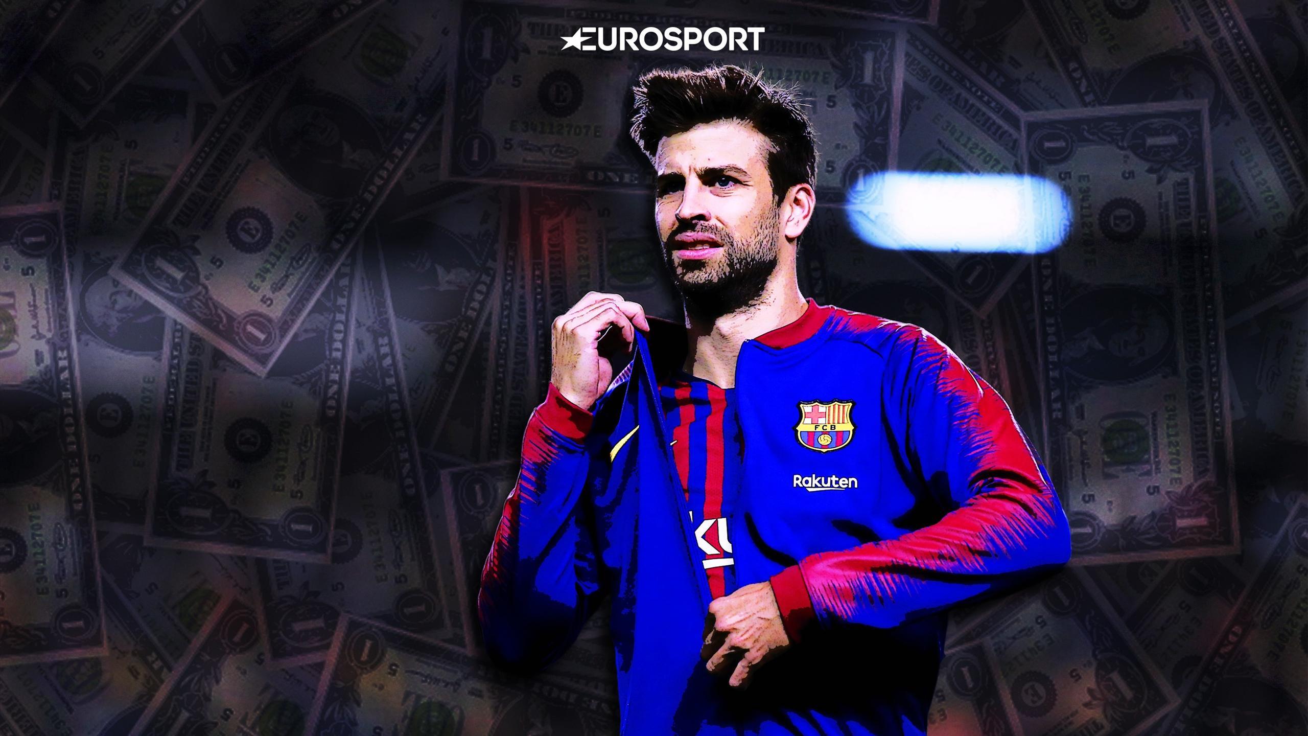 Флэш футбол испанская лига