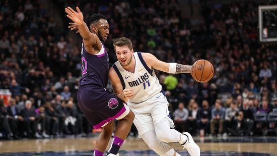 Basketball News Eurosport
