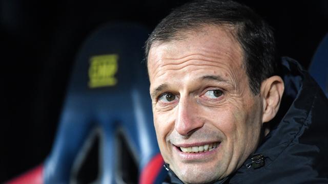 Juventus, ancora un forfait per Benatia