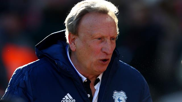 'To hell with the rest of the world' – Warnock speaks out on Brexit