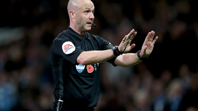 Silva and Howe unhappy with referee after Everton's win over Bournemouth