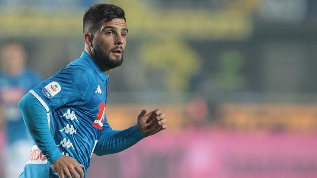 Napoli stoppato al Franchi: la Fiorentina impone lo 0-0 alla banda Ancelotti