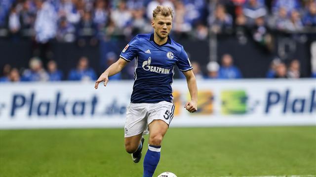 1. FC Köln holt sich Verstärkung vom FC Schalke