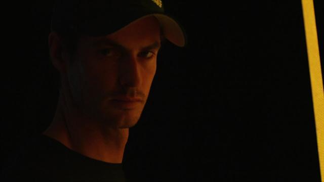 """""""Er ist eine Legende"""": Emotionale Worte von Djokovic, Federer & Co. an Murray"""