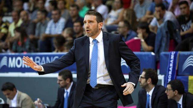 El MoraBanc aspira a dar otra nueva sorpresa en la Eurocopa