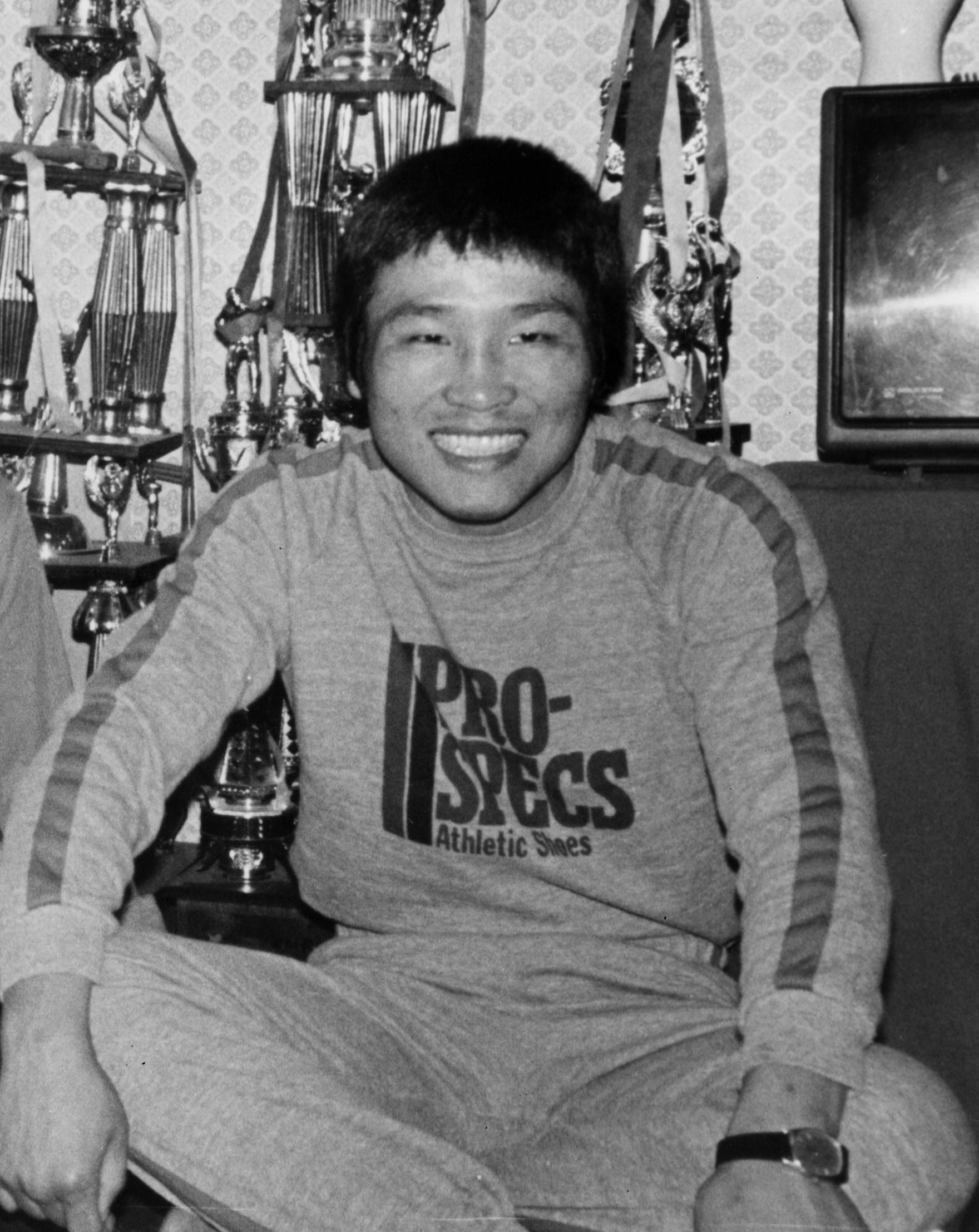 Duk Koo Kim