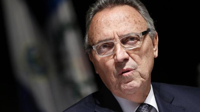Gaspart niega ante el juez haber estafado 15 millones a un príncipe saudí