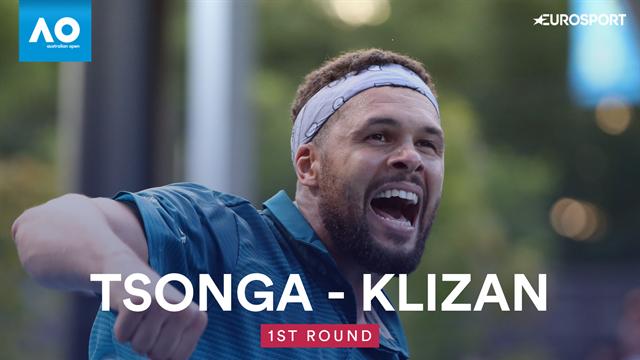 Retour au sprint pour Serena — Open d'Australie
