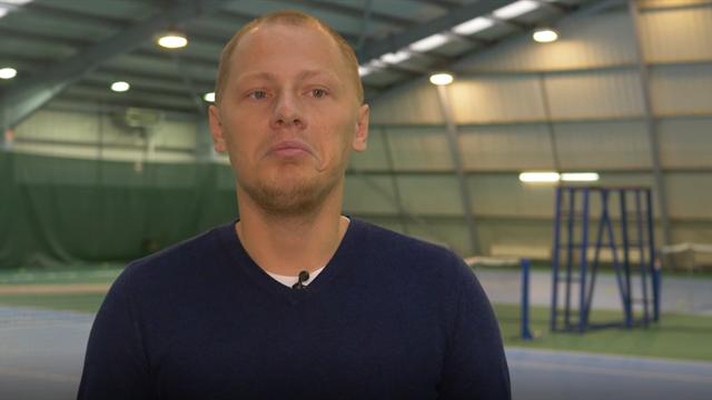 «Любая теннисистка из десятки обыграет ее». Комментаторы Eurosport – о шансах Шараповой и Хачанова