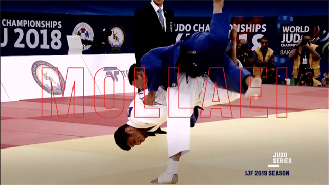 Judo Worlds 2019: All the key dates