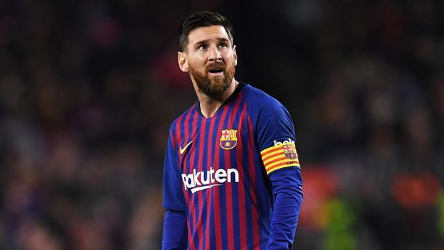Séville-Barça comme affiche des quarts, le Real défiera Gérone