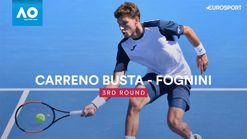 802ae86cb6 Novak Djokovic se clasificó a octavos del Open de Australia tras vencer a Shapovalov  por 6-3