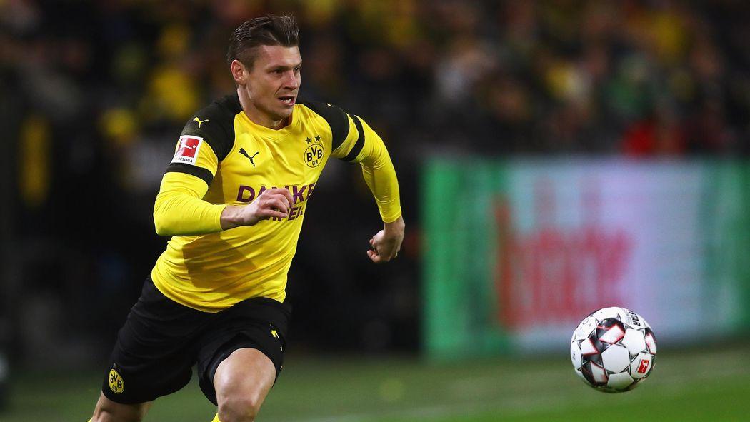 Eintracht Frankfurt Borussia Dortmund Jetzt Live Im Tv Und Im