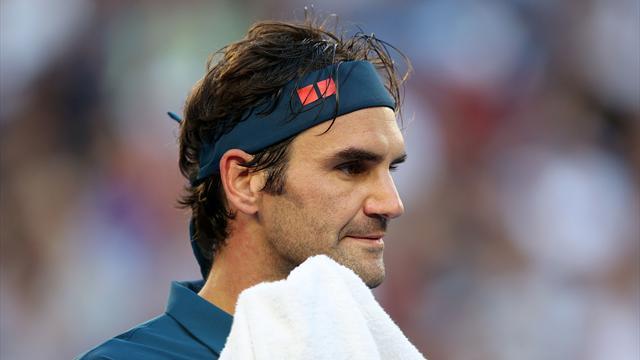 Типсаревич: «То, что зрители болеют за Федерера, а не Новака – абсолютно нормально»