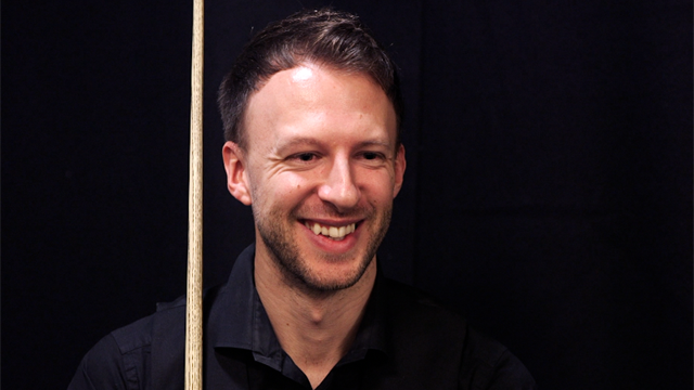 WATCH: The moment Judd Trump won the 2019 Dafabet Masters!