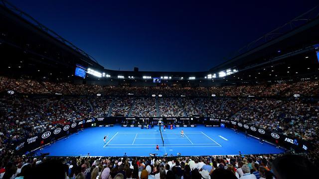 Quiz - Avez-vous bien suivi l'Open d'Australie 2019 ?