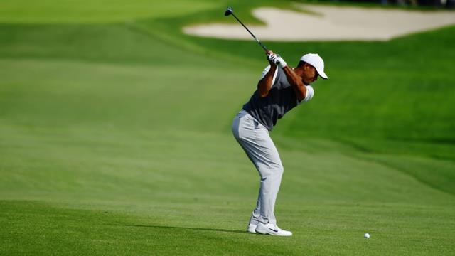 Março será um mês recheado de muitas horas de PGA TOUR no Eurosport 2 Portugal