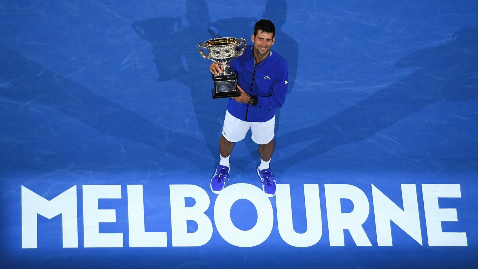 Tennis Live Tv Eurosport